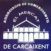 Associació Comerciants Mercat Carcaixent