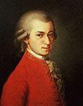 ¡Bienvenidos a Mozart 2006!